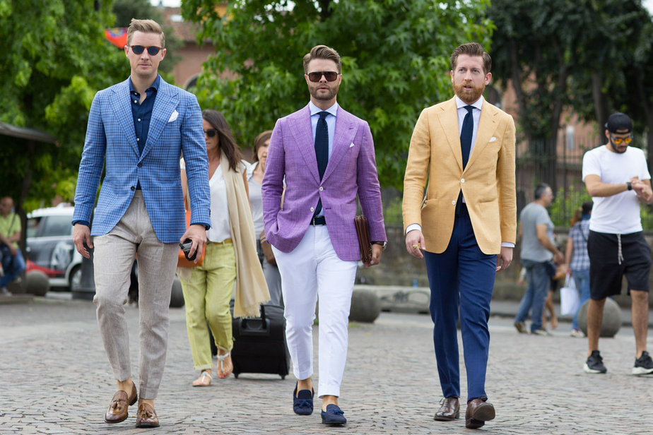 pitti-m-str-rs16-8140_gallery_a